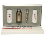 Love Women Eau De Parfum Spray, 100ml