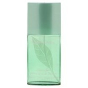 Green Tea Intense by Elizabeth Arden Eau de Parfum Spray 75ml