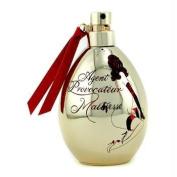 Agent Provocateur Maitresse Eau De Parfum Spray - 50ml/1.7oz