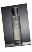 Wakely FOR WOMEN by Abercrombie & Fitch - 30ml Perfume Spray