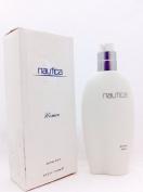 Nautica By Nautica For Women. Body Lotion 200mls