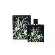 NEST Fragrances Amazon Lily Eau De Parfum-3.4 oz.