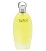 Nautica By Nautica For Women. Eau De Parfum Spray 100mls