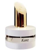 SoOud Kanz Eau Fine Eau de Parfum