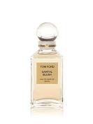 Tom Ford Beauty Santal Blush Eau de Parfum HUGE 8.4 oz
