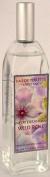 Mediterranean Wild Rose Cologne (Eau De Toilette), 100ml