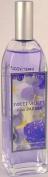 Sweet Violet Cologne (Eau De Toilette), 100ml