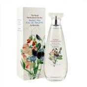 Bronnley Sweet Pea Eau de Toilette 100ml perfume