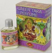 Green Tara Eastern Perfume, 15ml