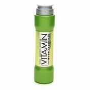 Vitamin Conditioner, Healing Gogi Berry & Green Tea 13 fl oz