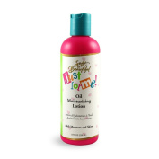 Soft & Beautiful Just for Me! Oil Moisturising Lotion, 240ml