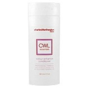CWL Essentials Colour Enhance Conditioner - For Colour Treated & Highlighted Hair, 330ml,