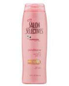 Salon Selectives Conditioner - Colour Revitalising R
