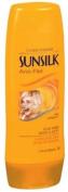 Sunsilk Hairapy Daring Volume Anti-flat Conditioner, 12 Oz