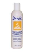 Moisturising Conditioner Unisex by Dudley's, 240ml