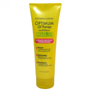 Optimum Oil Therapy Conditioner Ultimate Recovery 250 ml Tube