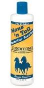 Straight Arrow Conditioner 470ml Bonus