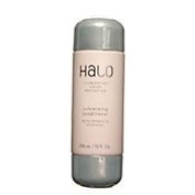 Halo Volumizing Conditioner 300ml