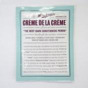 Miss Jessie's Creme de La Creme Conditioner 30ml
