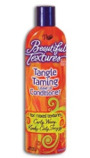 Beautiful Textures Tangle Taming Leave-in Conditioner