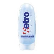 Retro Hair Stimulating Conditioner