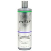 Physique Repair & Refresh Conditioner - 470ml