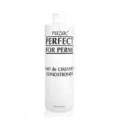 Razac Haircare Perfect for Perms - Fait de Cheveux Conditioner 470ml