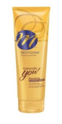 Motions Naturally You, Smoothing Conditioner, 240ml