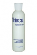 Nairobi Humecta-Sil Moisture Replenishing Unisex Conditioner, 240ml