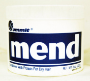 Summit Mend Conditioner with Protein for Dry Hair