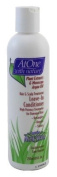 AtOne With Nature Leave-in Conditioner 240ml