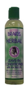 Better Braids Herbal Leave in Conditioner 270ml