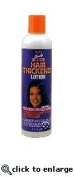 Hair Thickener Leave-In Conditioner