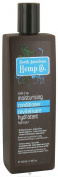 North American Hemp Co. Soak It Up Moisturising Conditioner, 340ml Bottle