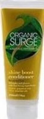 Organic Surge Shine Boost Conditioner 200ml