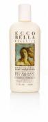 Ecco Bella Penetrating Hair Conditioner, Vanilla, 250ml