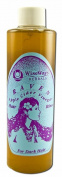 Raven Apple Cider Vinegar Hair, 240ml