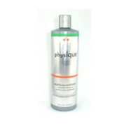 Physique Amplifying Conditioner 470ml