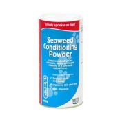Hatchwells Seaweed Conditioning Powder 400G