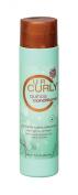 U R Curly Quinoa Conditioner
