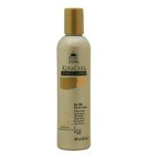 Avlon KeraCare Hair Milk Daily Hair Sustainer - 240ml