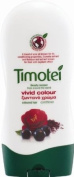 Timotei Vivid Colour Conditioner 300 Ml