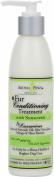 Aroma Paws Fur Conditioning Treatment - 190ml
