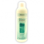 Balsamo Proteinico Balsam Conditioner 1020ml