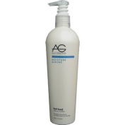 AG Fast Food Leave on Conditioner 350ml