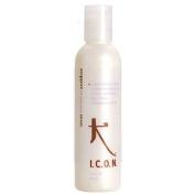 ICON Antidote Anti-Ageing Replenishing Cream 180ml