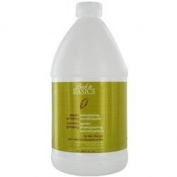 Apple Ginseng Volumizing Conditioner Unisex 1890ml