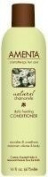 Key Brand Amenta Natural Chamomile Daily Healing Conditioner 470ml 40022