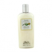 Back to Basics Honey Hydrating Hair Conditioner 350ml Honey Orchid White Ginger