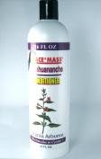 Nace+Mass Cacahuananche Licania Arborea Conditioner 470ml